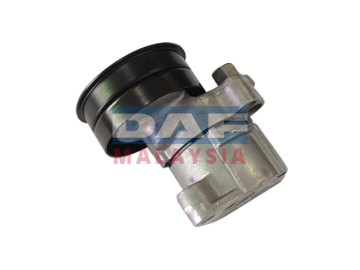 1628148, 5.41435, Belt Tensioner