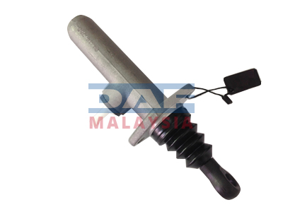 1395485, 5.53032, Top Clutch Pump