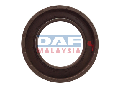 1739947, 5.30109, End yoke oil seal