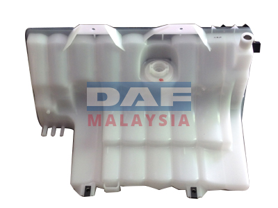 1871493/1660859, 5.45271, Expansion Tank