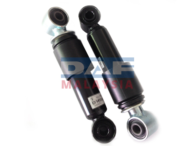 1609020, 5.65013, Cabin Shock Absorber (Rear Side)